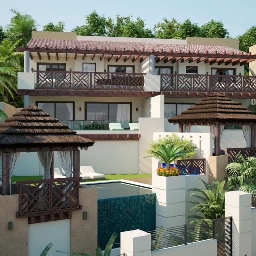Residencial Paraiba