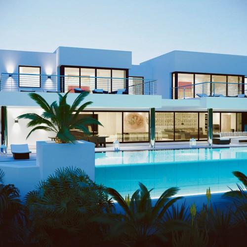 Villa Lis