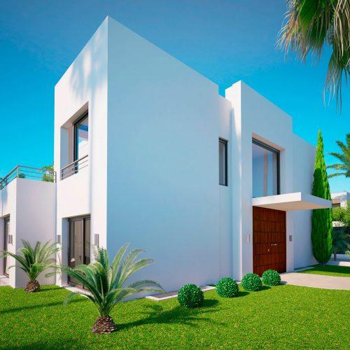Villa-9_entrada
