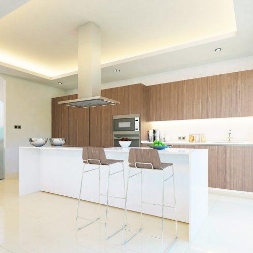 Villa9_cocina