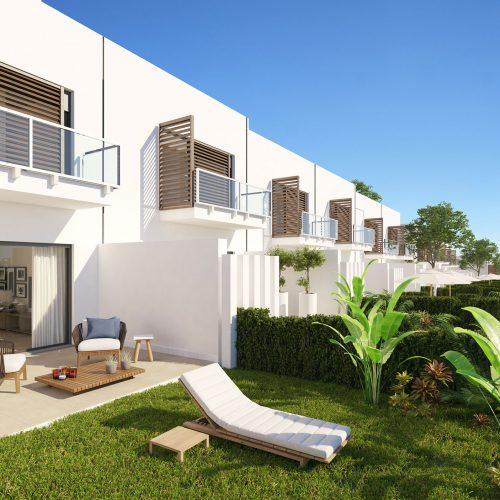 Manilva_exterior_terrazas_1