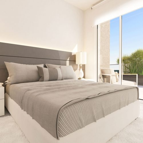 Blasco_ibanez_atico_dormitorio