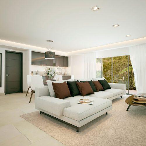 Paraiso_apartamento