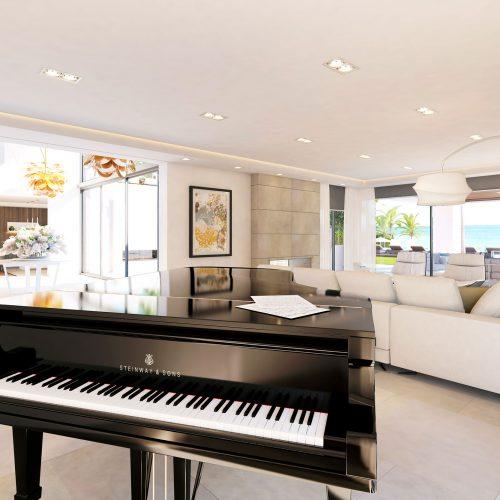 Paraiso_salon_piano